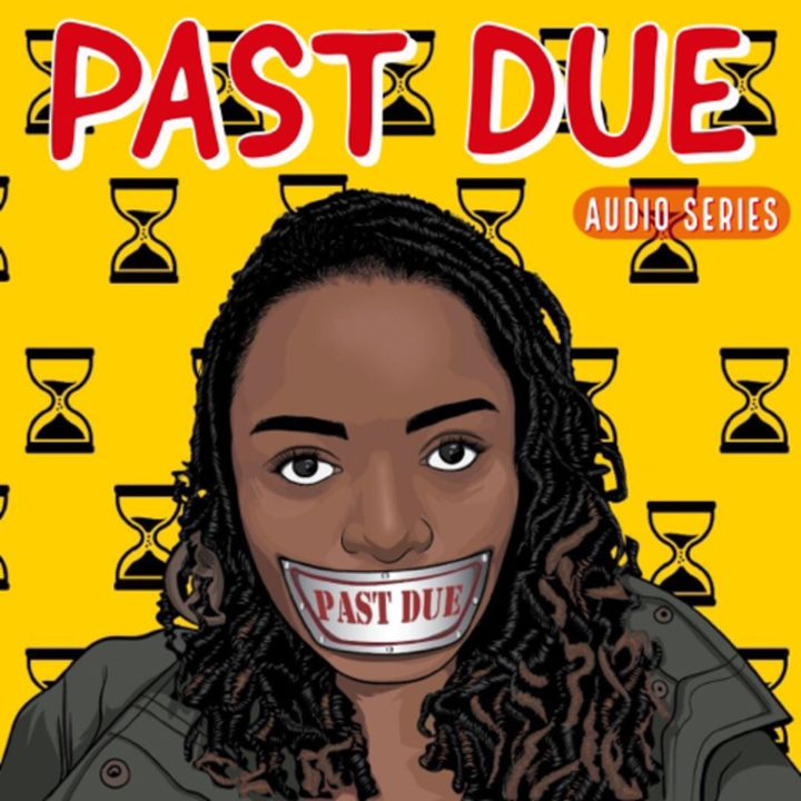 Past Due: At Any Cost