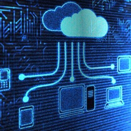 Cloud: tra passato, presente e futuro