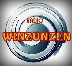 RADIO WINZUNZEN
