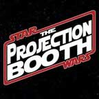 TPB: Star Wars