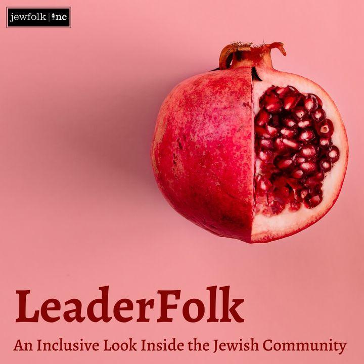 LeaderFolk