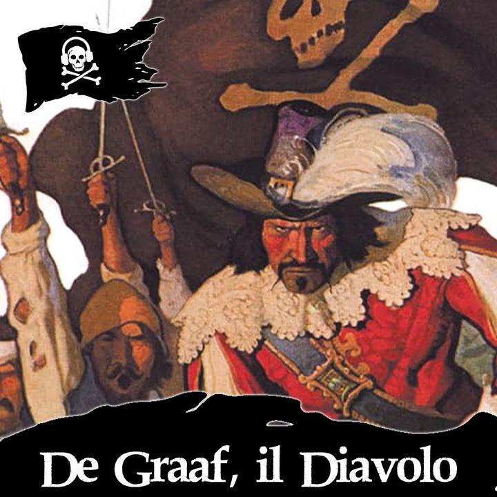 41 - De Graaf, il diavolo