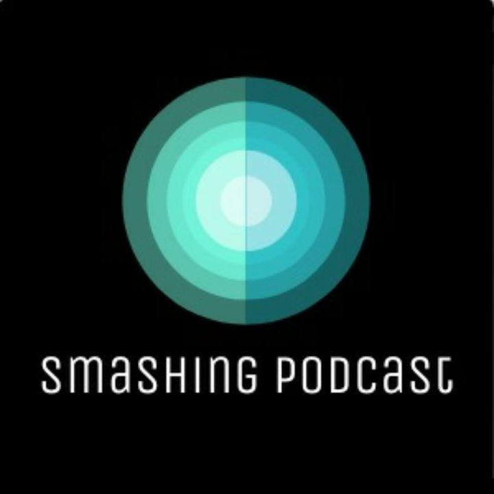 Goku le va al Pumas #SmashingPodcast