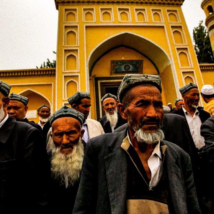 Uiguri, non solo un popolo di perseguitati