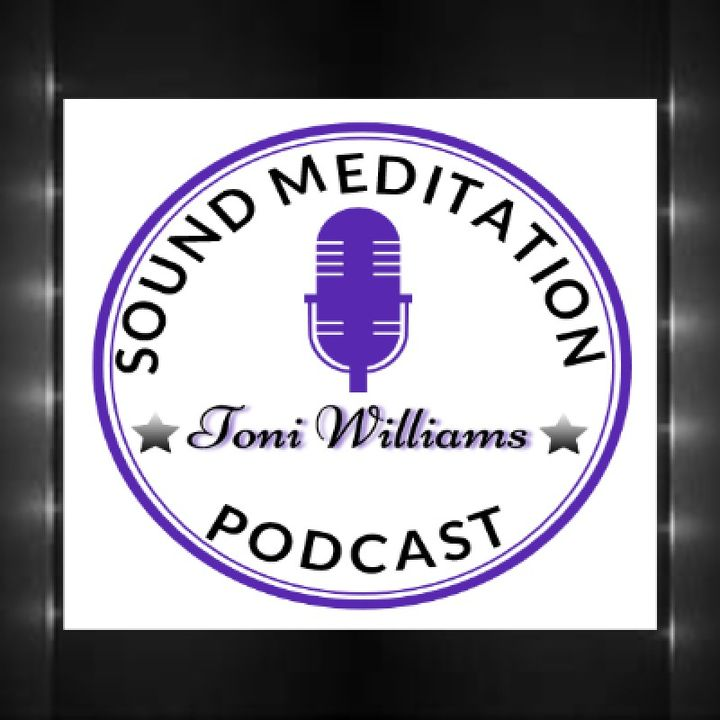 Episode 295 - Morning Sound Meditation