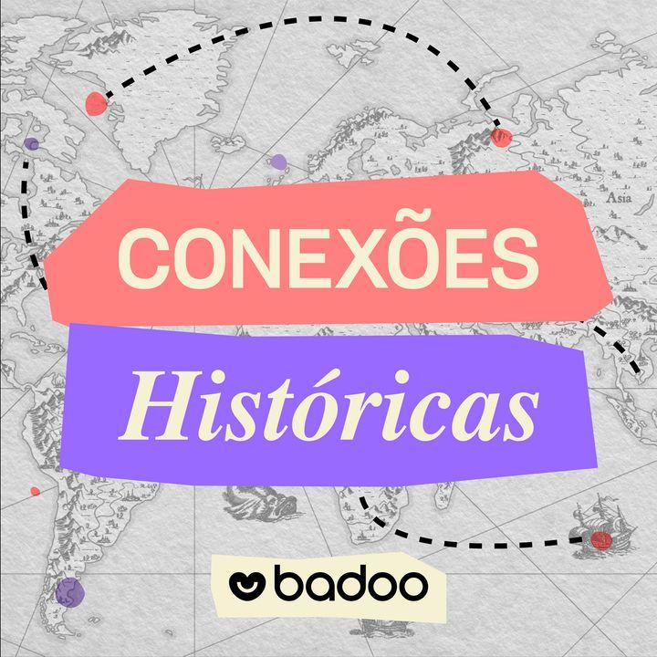 Conexões Históricas