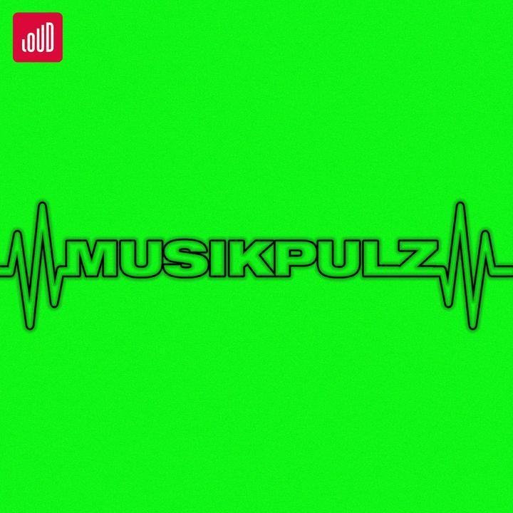Musikpulz