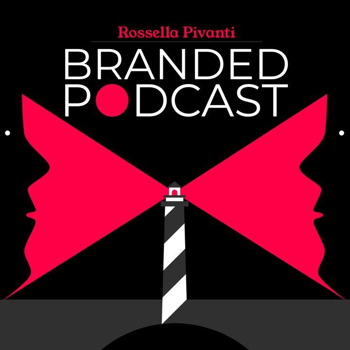 Branded Podcast e SEO: grandi novità da parte di Google