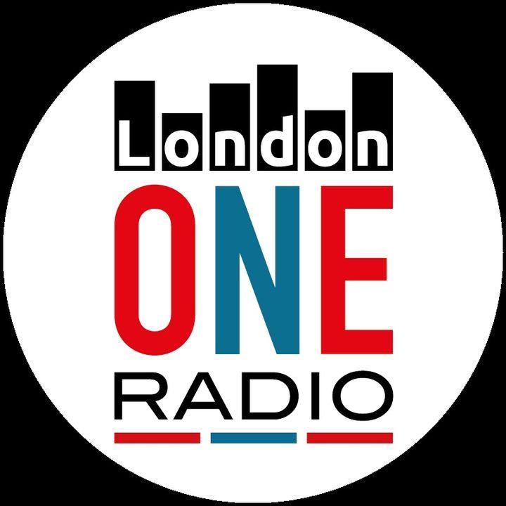 programma radio  9 dicembre mercoledì
