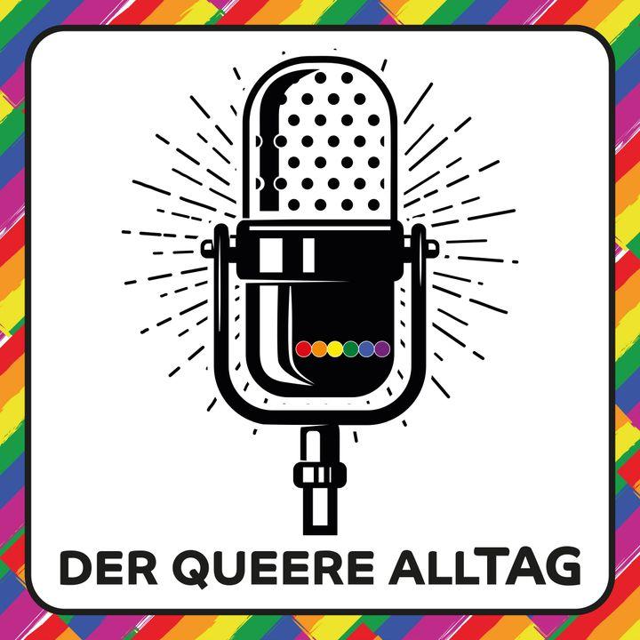 Der queere Alltag