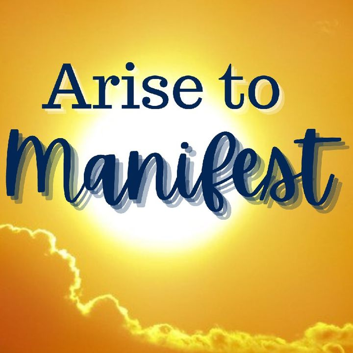 Manifesting And The Synergy of the Body of Christ