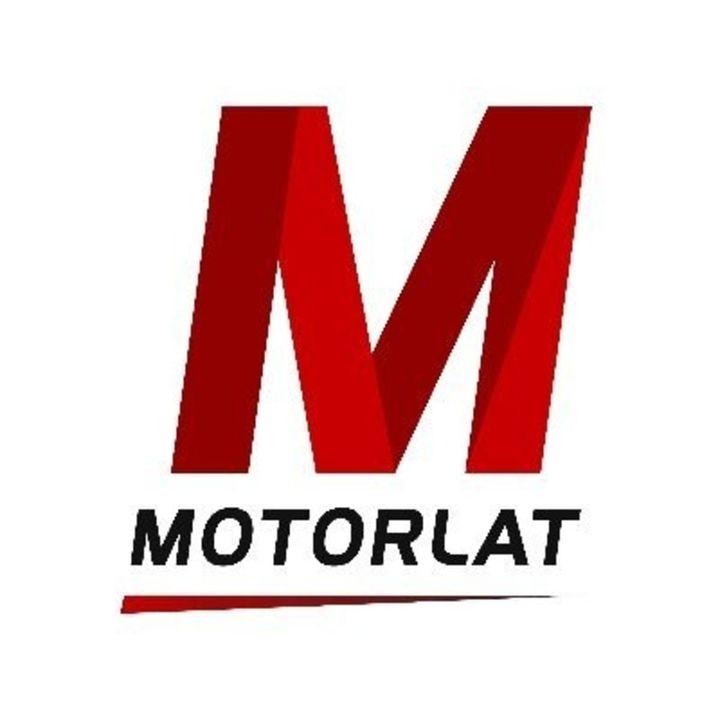 MOTORLAT - F1 - Inicio Temporada 2021 - #282