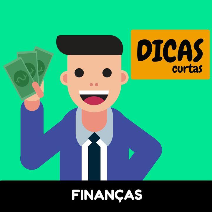 069 Os princípios do sucesso financeiro