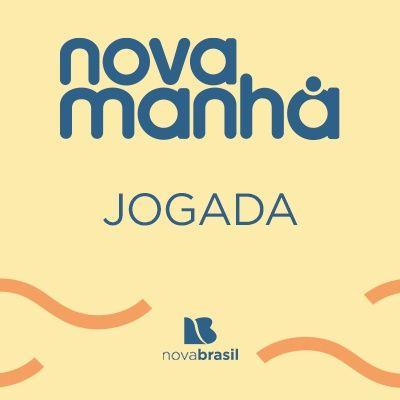 Jogada com Jorge Vinicius - São Paulo campeão Paulista, Libertadores e NBB