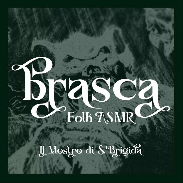 Ep. 8 - Il mostro di Santa Brigida