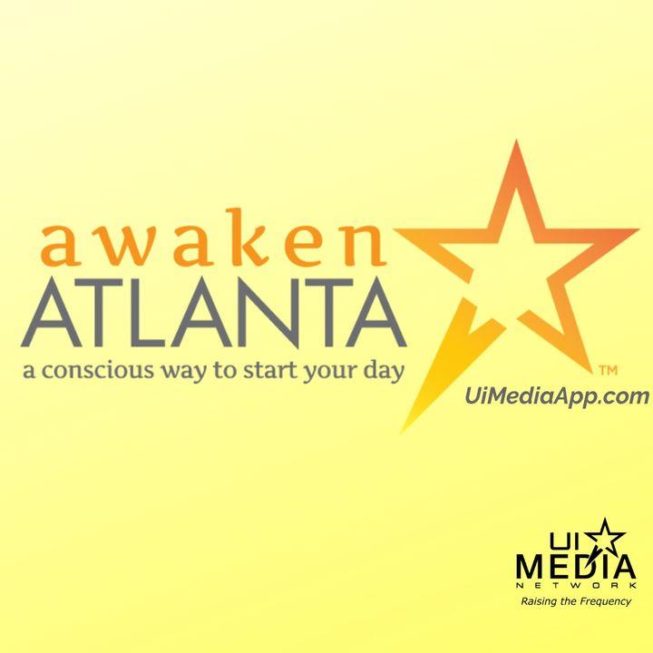Awaken Atlanta
