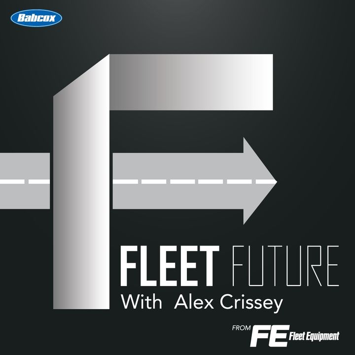 """International Trucks goes over the """"four C's"""" of electrification"""