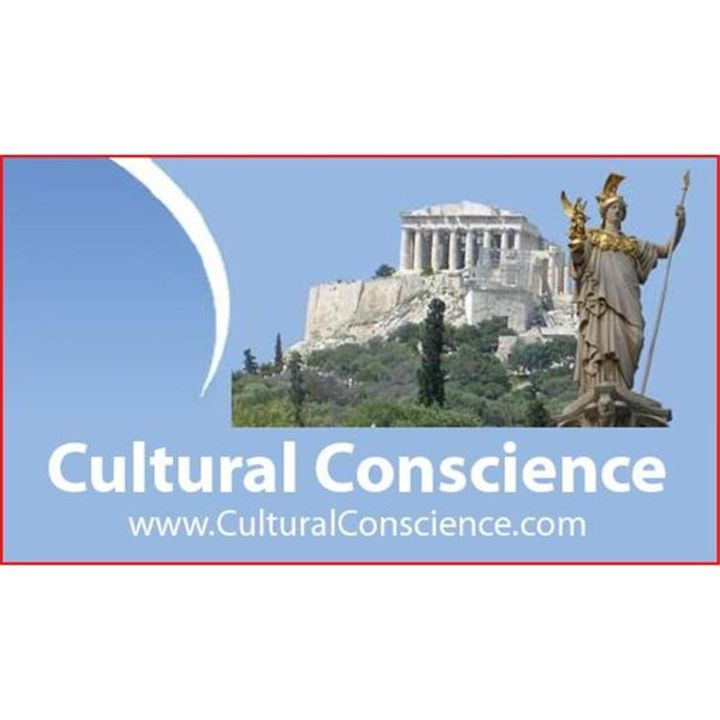 Cultural Conscience - The nation -How to fix it.