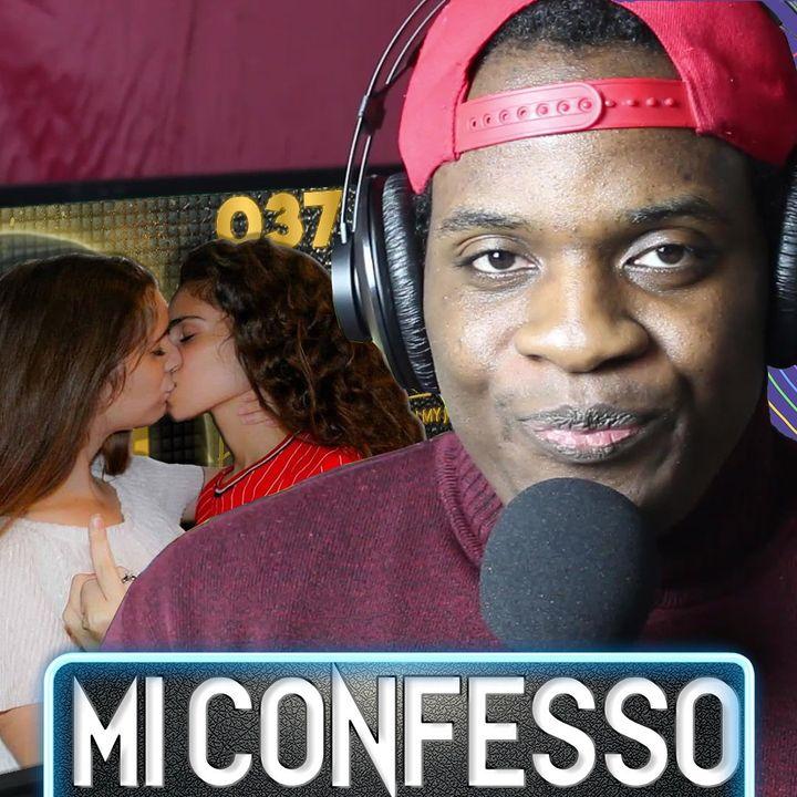 Confessione di un Omofobo   OMJ Podcast 037