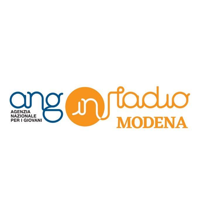 ANG in Radio  - Modena- Radio Liberamente