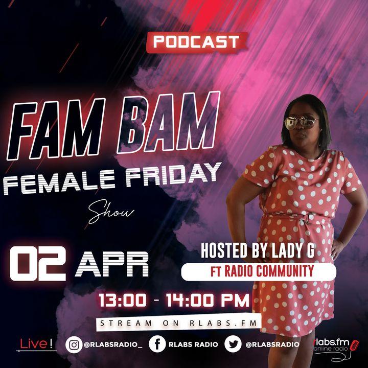 Fam-Bam