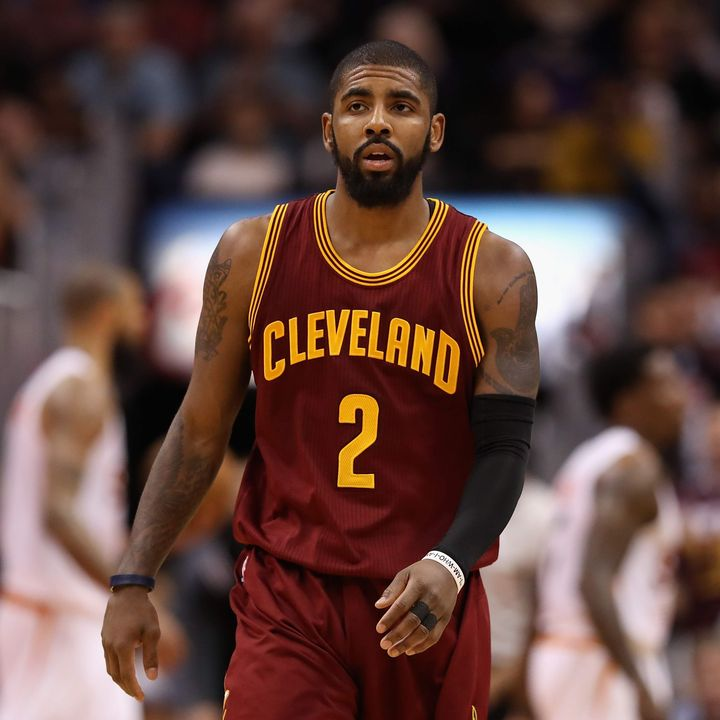 02 Who Won the Kyrie Irving Trade?