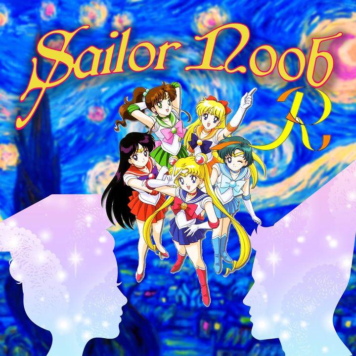Sailor Noob