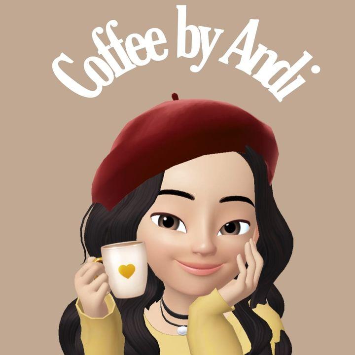 Coffee conmigo episodio1