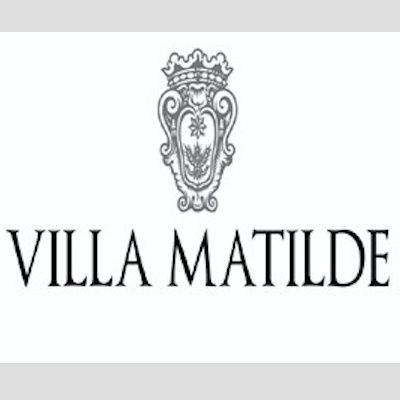 Villa Matilde - Maria Ida Avallone