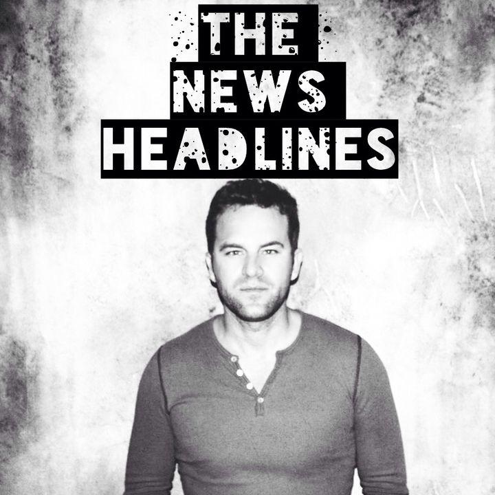 The News (backlog)