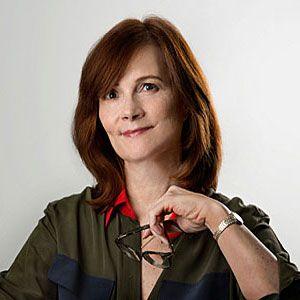 Ann Hornaday On Joker And Toronto Film Festival