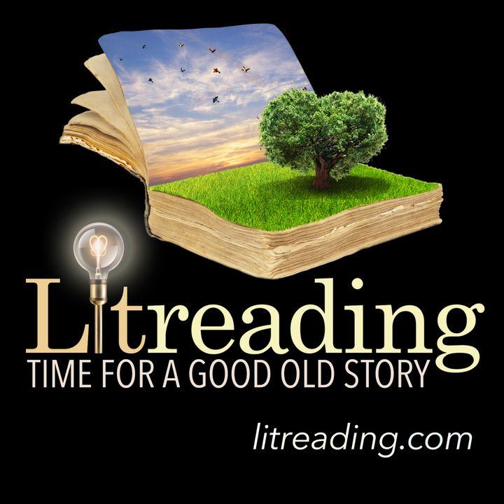LitReading - Classic Short Stories