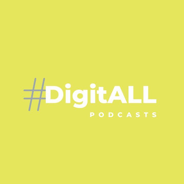 #DigitALL