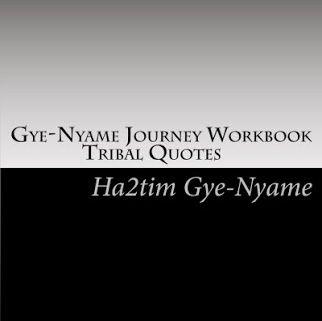 Tribal Quotes