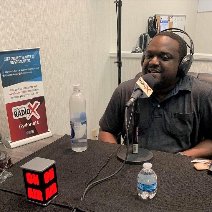 STRATEGIC INSIGHTS RADIO: Ken Tevis with True Source Funding