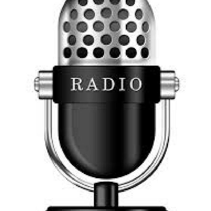 Radio Guy Sports Report Week 7
