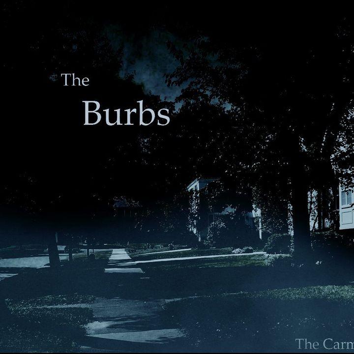 The Burbs Season 4 Episode 6 Season Finale