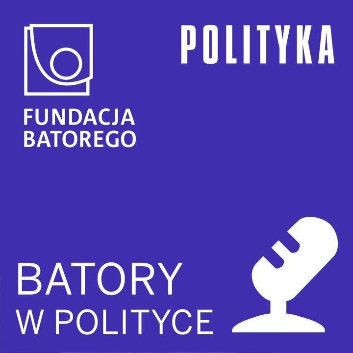 Powrót do centralistycznej i przemocowej szkoły z PRL?