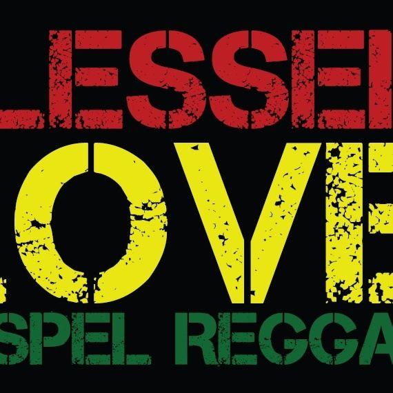 Reggae Relax