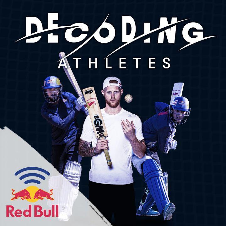 Decoding Athletes