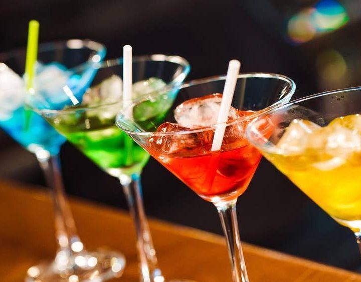 Beviamoci su 4 - Fichte