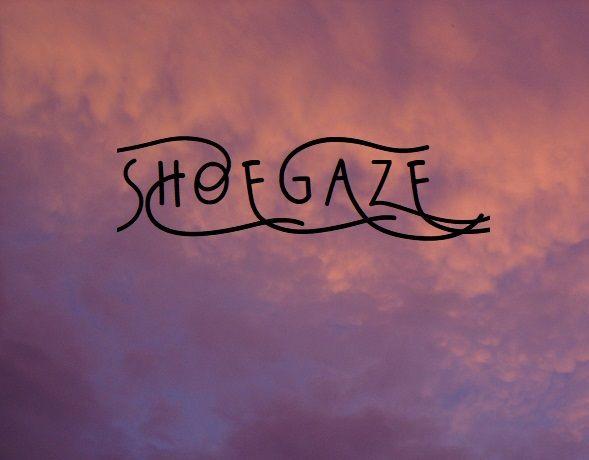 Shoegaze I