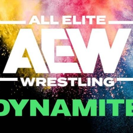 AEW Review w/ Ashley Mann & Mimi Burris: What is Wrong with the AEW Women's Championship?