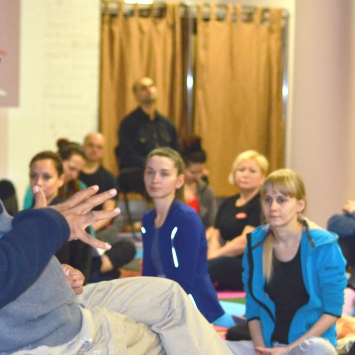 21.1 Yoga workshops-2011-12 Ukrainian-English