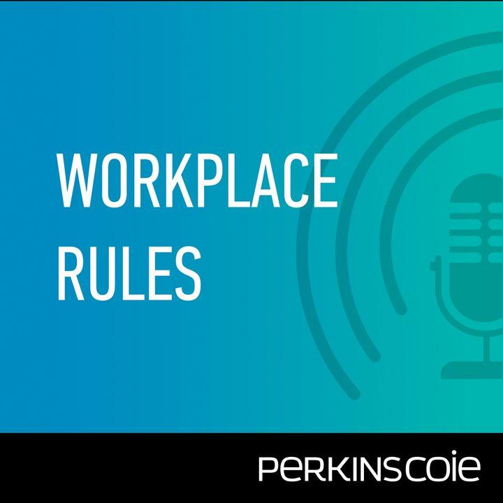Will Survivor-Centered, Trauma-Informed Techniques Revolutionize Workplace Investigations? - Episode 4