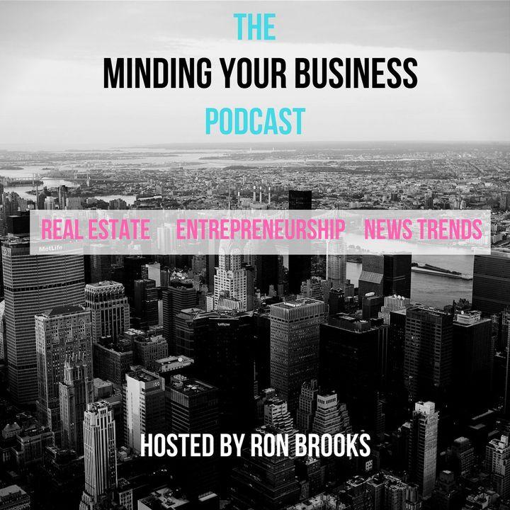 #81 The NBA Trade Deadline For Business Owners & Entrepreneurs