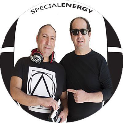 Special Energy Summer Edition atto II 2020-2021