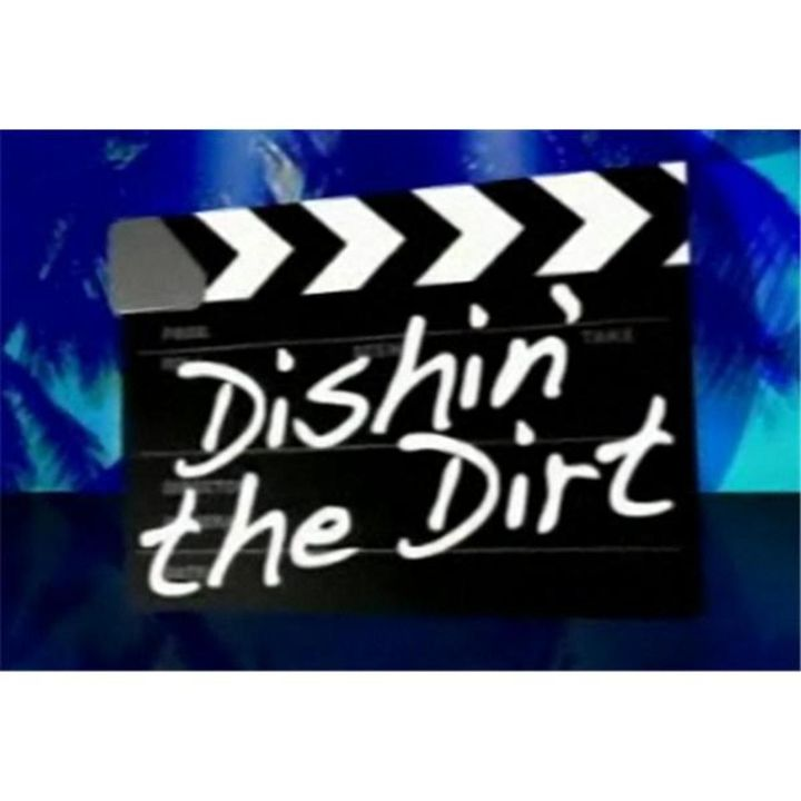 Kim Kardashian Speaks About Engagement with JJsDirt.com On-Air