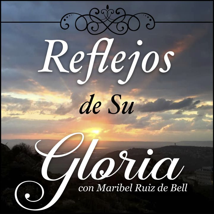 Reflejos de su gloria
