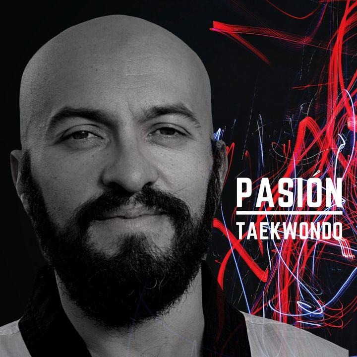 Pasion Taekwondo